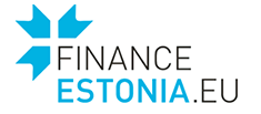 Finance Estonia